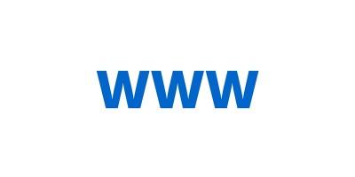 seo optimized web designs
